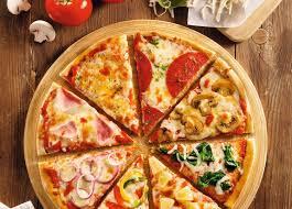 jeux fr cuisine pizza pizza margarita