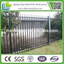 wholesale european timber panel fence buy best european