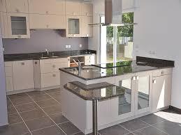 cuisine ixina namur hauteur normale cuisine photos de design d intérieur et décoration