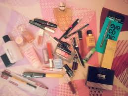 best makeup products in india best indian drugstore beauty