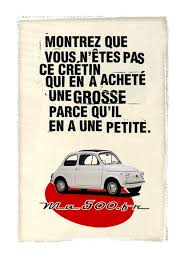 owns fiat 210 best fiat 500 vintage images on fiat cars fiat