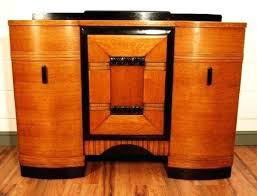 art deco sideboard for sale u2013 roborob co