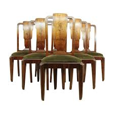 art deco wooden chairs art deco wooden chairs full size of dining room art deco dining chairs 1french art