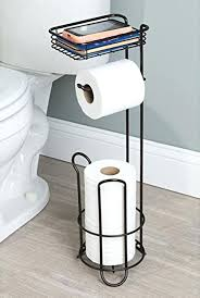 wooden toilet paper holder stand bathroom ideas toilet paper holder storage unique bathroom toilet paper holder and