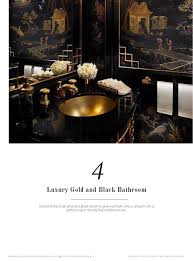 bathroom ideas pictures free free ebook 100 must see luxury bathroom ideas to inspire you
