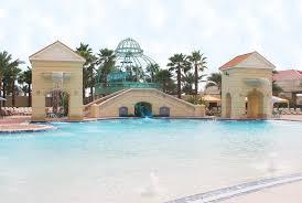 parc soleil orlando floor plans resort parc soleil hilton grand vacations orlando fl booking com