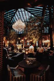 Luxury Interior Design Best 25 Luxury Restaurant Ideas On Pinterest Boutique Hotel