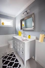 best images about renovation pinterest planked walls coat best images about renovation pinterest planked walls coat closet makeovers and blogger home