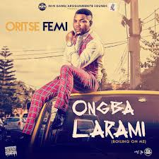 Drake Wildfire Instrumental Mp3 Download by Oritse Femi Ongba Larami Boiling On Me Notjustok