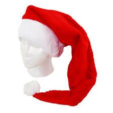 santa hats santa hat ebay