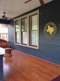 Texas Traditions Laminate Flooring Commercial Gallery Beautiful Traditions Hardwood