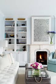17 best park slope brownstone images on pinterest living room