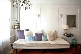 daybed in living room how to decorate a daybed daybeds for living room fresh design