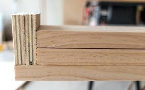best plywood for cabinets best plywood for cabinet boxes plywood plywood cabinets building