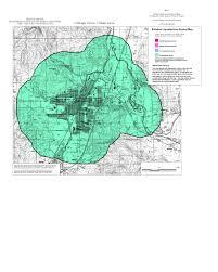 Roseburg Oregon Map Interpretive Map Series Ims Publications For Oregon