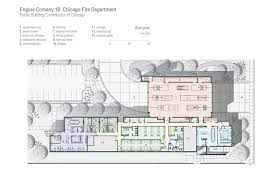 firehouse floor plans home design inspiration