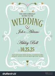 wedding invitation card designer linksof london us
