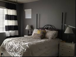100 wall designs for bedroom 100 decorating ideas for