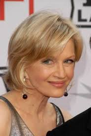 hairstyle bangs for fifty plus 60 best hairstyles and haircuts for women over 60 to suit any