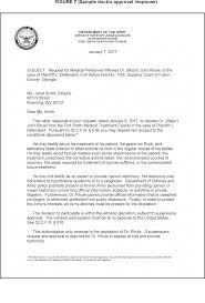 Sle Letter Certification No Pending Case Federal Register Release Of Official Information And Appearance