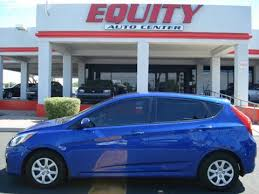 2014 hyundai accent for sale hyundai accent for sale carsforsale com