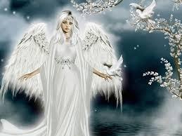 dark angel costume spirit halloween the 13 fascinating halloween costumes an exclusive list