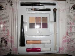 mieux make up halloween tutorial snow white