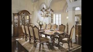 victorian style dining room with wallpaper luxury victorian