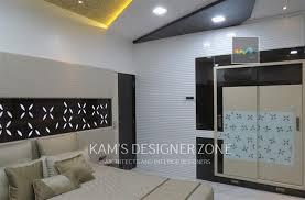 Home Interior Designer In Pune Interior Designer In Camp Interior Designers Hadapsar Pune