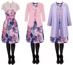Lilac Dresses For Weddings Wedding Guest Attire What To Wear To A Wedding Part 3