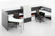Used Office Furniture Nashville by Wonderful Design Office Desk Height Manificent Of A Crafts Home