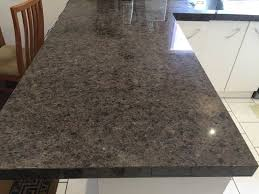 granite countertop how to paint kitchen cabinets used slide in full size of granite countertop how to paint kitchen cabinets used slide in electric range large size of granite countertop how to paint kitchen cabinets