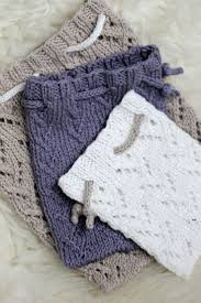 best 25 knitted gifts ideas on pinterest knit gifts knitting