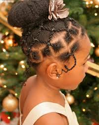 boys hair style conrow black updo hairstyles page 4