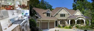 large front porch house plans edg plan collection