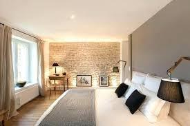 chambre deco idee deco pour chambre adulte luxe peinture pour une chambre deco