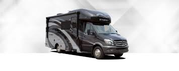 synergy class c motorhomes thor motor coach