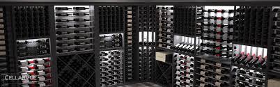 premier wine cellars wine racks cooling systems u0026 design