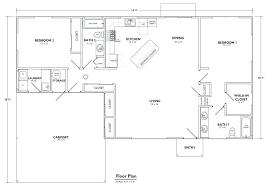 Standard Interior Door Size Bedroom Door Size Interior Interior Door Sizes Bedroom Doors