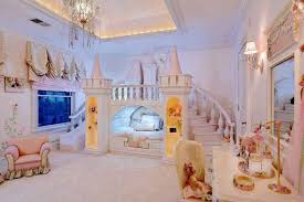 Bedroom For Kids by Emejing Fairy Tale Bedroom Contemporary Dallasgainfo Com