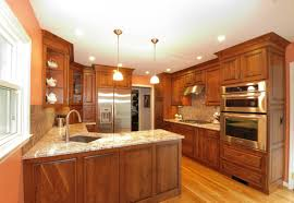 recessed lighting for kitchen ceiling kitchen awesome kitchen ceiling lights decor awesome recessed