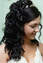 rolling hair styles 26 best wedding hairstyles images on pinterest bridal hairstyles