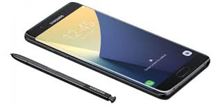 Install Android Nougat On Galaxy Note 8 0 Install N950fxxu1aqi1 August Security Patch For Galaxy Note8
