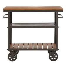 kitchen islands u0026 trolleys wayfair co uk