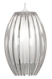 cl on light bulb shade oaks shimna clear small ceiling l shade 669 s cl oaks