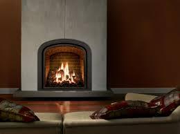 home decor awesome small gas fireplaces design decor fantastical