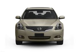 2011 nissan altima price photos reviews u0026 features