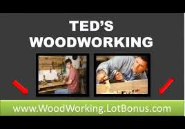 Woodworking Ideas For Free by Woodwork Table Plans Woodworking Plans Beds Woodworking