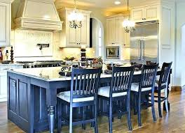 kitchen island with seating for 5 kitchen island seats extended kitchen island kitchen islands with
