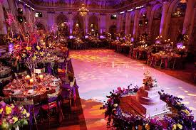 rent linens for wedding stunning wedding table linens cakegirlkc
